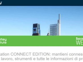 MicroStation CONNECT EDITION<br><h4>| Mantieni connessi team di lavoro, strumenti e tutte le informazioni di progetto</h4>