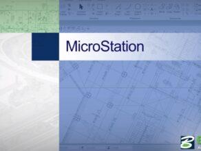MicroStation: panoramica su funzioni e potenzialità