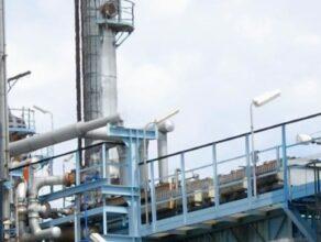 OpenPlant: La soluzione per i progetti di impianti