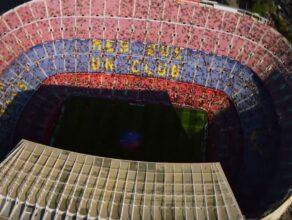Synchro VC Barcelona IT