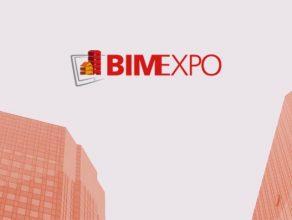 BIM EXPO MADRID – Dal 13 al 16 Novembre 2018