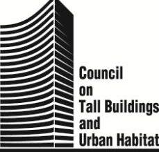 """8° Convegno Internazionale """"Tall Buildings"""""""