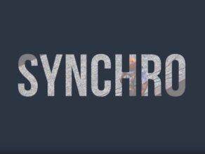 Perché la piattaforma di costruzione 4D di Synchro Software è leader del settore