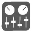 contextcapture ico gestione operativa