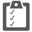 contextcapture ico ispezione