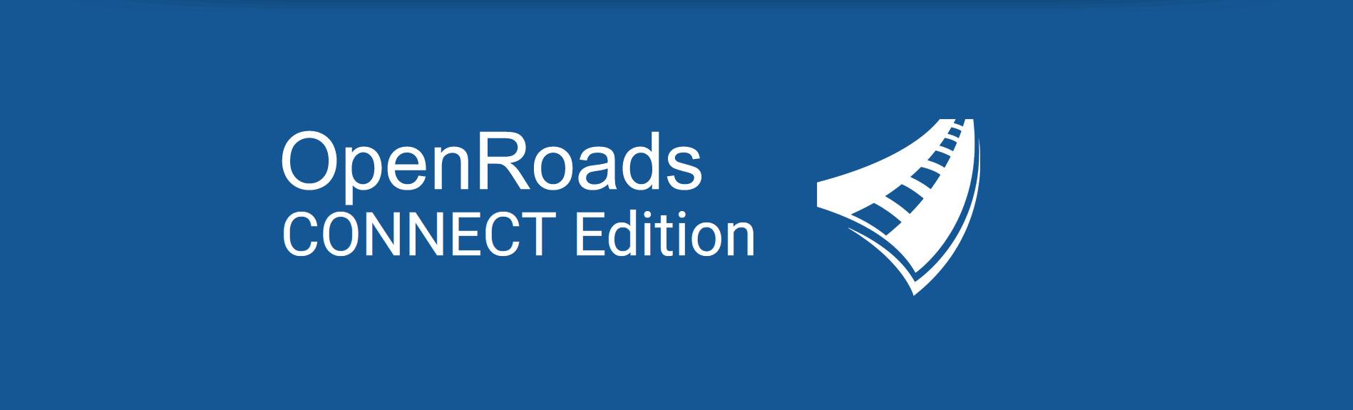 open-roads-banner