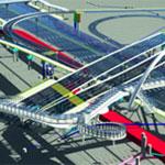 progettazione strade e autostrade