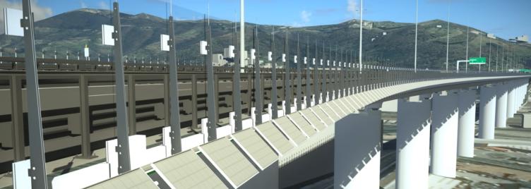 Progetto Ponte Polcevera